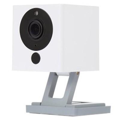 camera ip xiaomi cube 1080p zrm4025rt