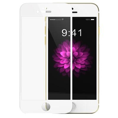 mieng dan cuong 3d iphone 6