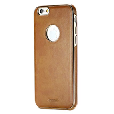 op lung iphone 6s iphone 6 remax baker case wear me