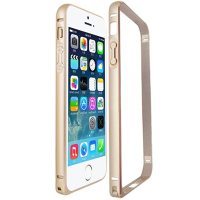 op lung iphone 5s op lung iphone se coteetci guardian series