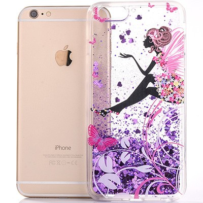 op lung iphone 6 plus professional angel case