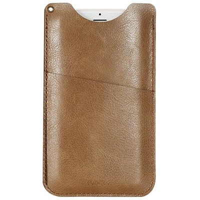 op lung iphone 6 rock universal pouch