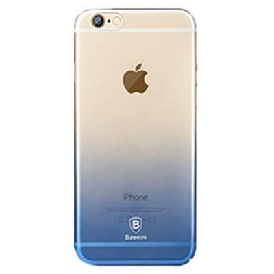 op lung iphone 6s plus iphone 6 plus baseus mirror