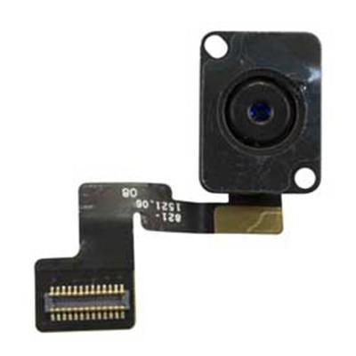 thay camera ipad mini 1 2 3 4