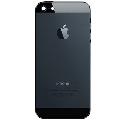 thay lung iphone 5s
