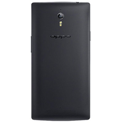 thay lung oppo find 7 7a
