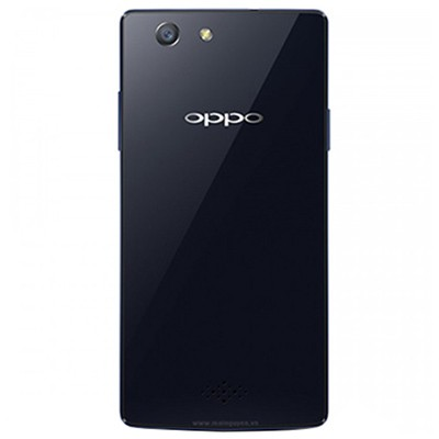 Thay lưng Oppo Neo 5