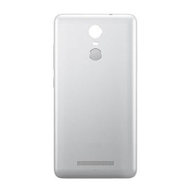 thay lung Xiaomi Redmi Note 2