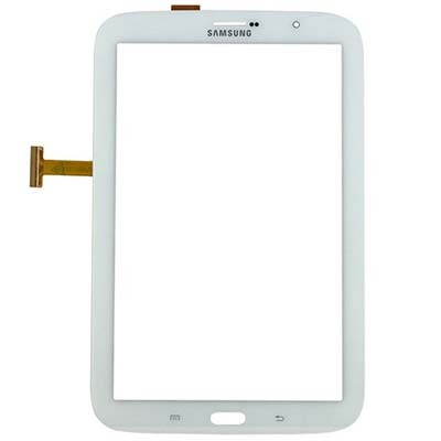 thay mat kinh cam ung galaxy note 8 0 n5100