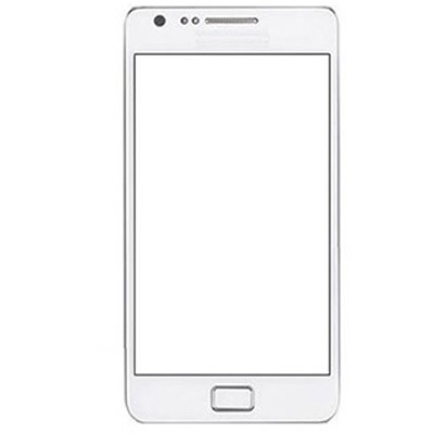 thay-mat-kinh-cam-ung-samsung-galaxy-s2-s2-plus