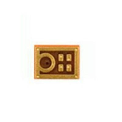 Thay micro Xiaomi Redmi Note 2