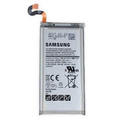 thay pin samsung galaxy s8s8 plus