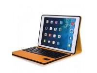 Bao da bàn phím bluetooth iPad Air / iPad 5 Seenda