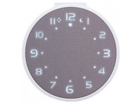 Đồng hồ báo thức Xiaomi Mi Alarm Clock YYNZ01JY