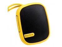Loa Bluetooth Remax ( RM-X2 )
