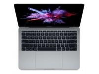 Macbook Pro 13.3 inch MPXT2 Core i5 1.7GHz /8GB/SSD.256GB mới (2017)