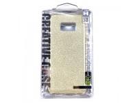 Ốp lưng Galaxy S8 Plus kim tuyến remax