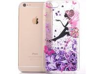Ốp lưng iPhone 6 Plus Professional Angel Case