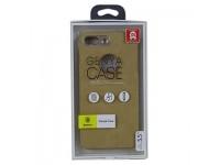 Ốp lưng iPhone 7 Plus BASEUS Genya case