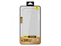 Ốp lưng Samsung Galaxy S7 Edge Baseus Shell