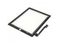 Thay mặt kính cảm ứng iPad 1/2/3/4