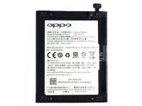 Thay pin Oppo A39