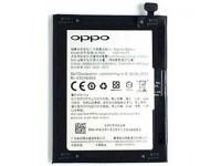 Thay pin Oppo Neo 3