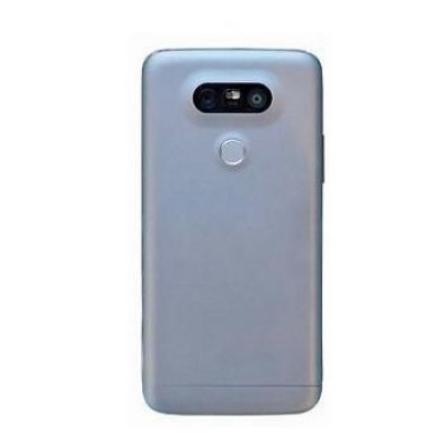 Thay lung LG G5