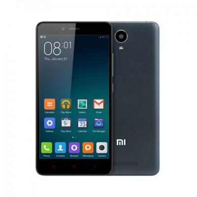 Thay vo Xiaomi Redmi Note 2