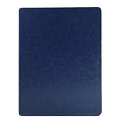 Bao da iPad Pro 9.7 KAKU Leather Case