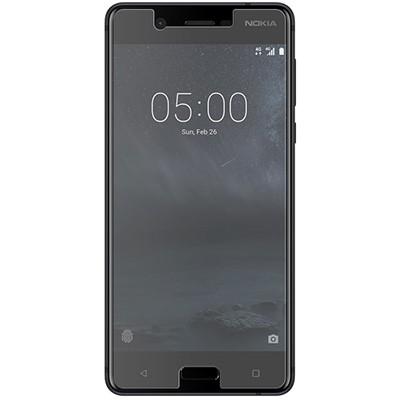 Mieng dan cuong luc Nokia 5