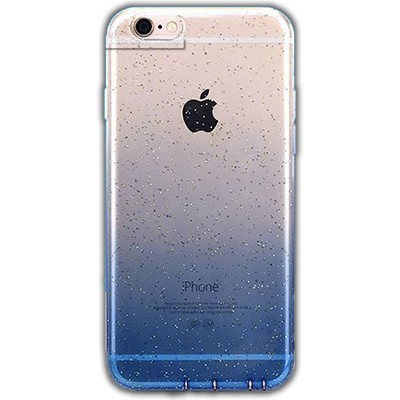 op lung iphone 6 plus oucase tpu colorful series