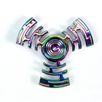 spinner song am 7 mau