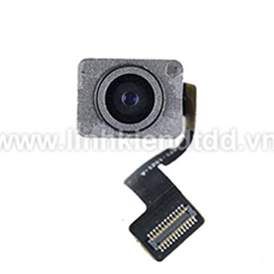 Thay Anten Camera iPad Air 1 2