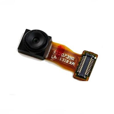 thay camera oppo find 5 find 5 mini