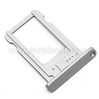 Thay khay sim iPad mini 1, 2, 3, 4