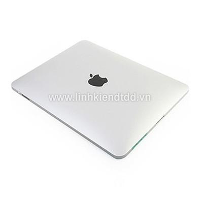 Thay lưng iPad mini 1/2/3/4