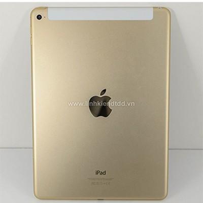 Thay lưng iPad Air 1-2