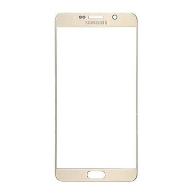 thay mat kinh cam ung Samsung Galaxy Note 5