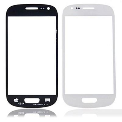 thay mat kinh cam ung Samsung Galaxy S4/S4 Mini