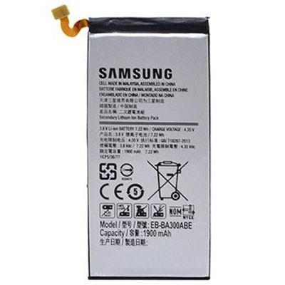 thay pin samsung galaxy a3 a3 2016