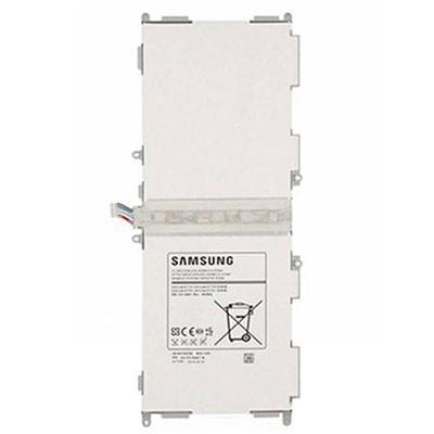 thay pin samsung galaxy tab 4 t530