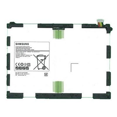thay pin Samsung Galaxy Tab A T555