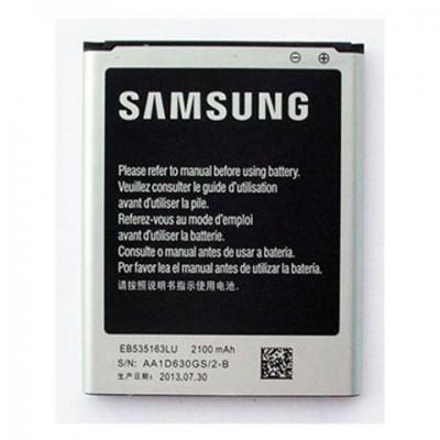 thay pin Samsung Grand Duos (G7102)