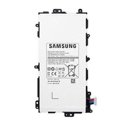 thay pin Samsung Note 8.0 N5100