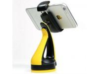 Giá đỡ điện thoại Remax RM-C15