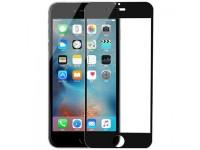 Miếng dán cường lực 5D iPhone 6 Plus