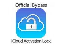 Mở khóa iCloud iPhone 7, 7 Plus