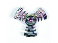 Spinner sóng âm 7 màu