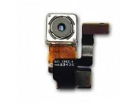 Thay Camera iPhone 5